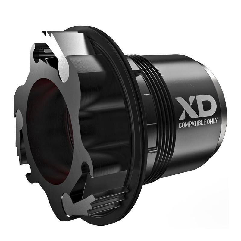 sram-xx1-rise-60-xd-11sp-driver-body-kit-black-SR002018004000A